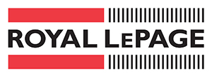 Royal LePage Noralta Real Estate Inc.